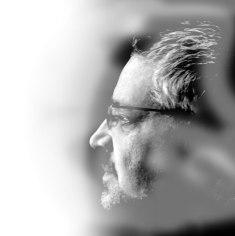 GunnarWiegel2017